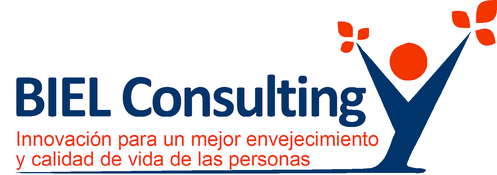 Biel Consulting